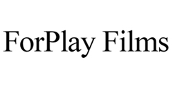 Forplay Films